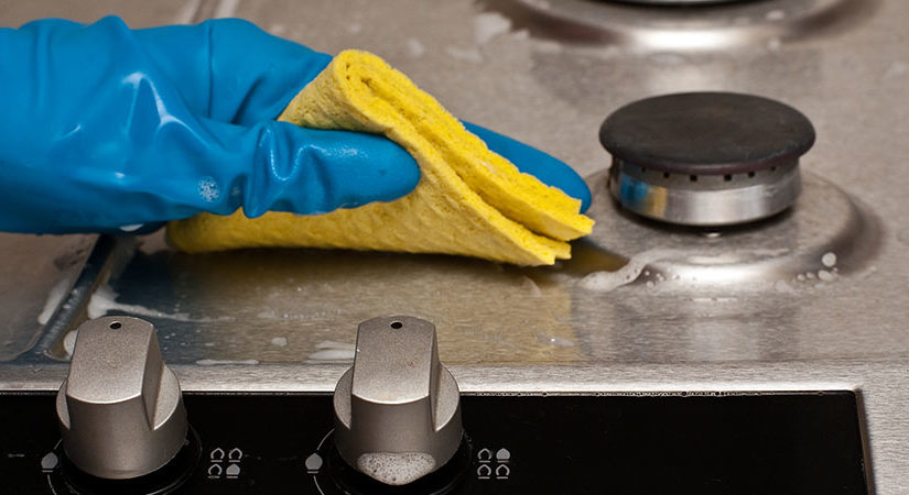 Clever Cleaning Tips and Tricks for Your Home